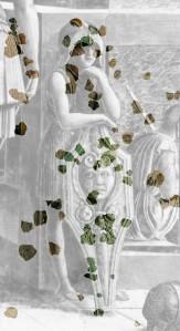 Particolare scena alu2r1. (R) Laboratorio Mantegna. 26/04/2006