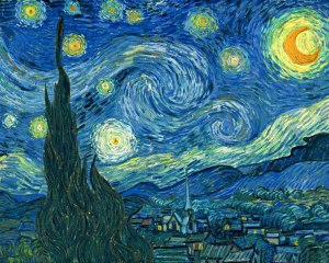 notte-stellata-van-gogh