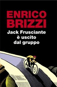jack-frusciante-è-uscito-dal-gruppo